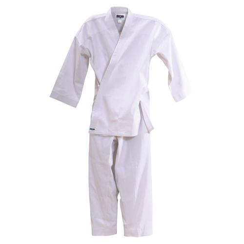 Macho 10oz Super Premium Gi (White)